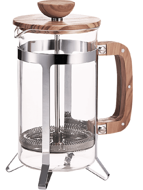 Hario French Press - CPSW 4