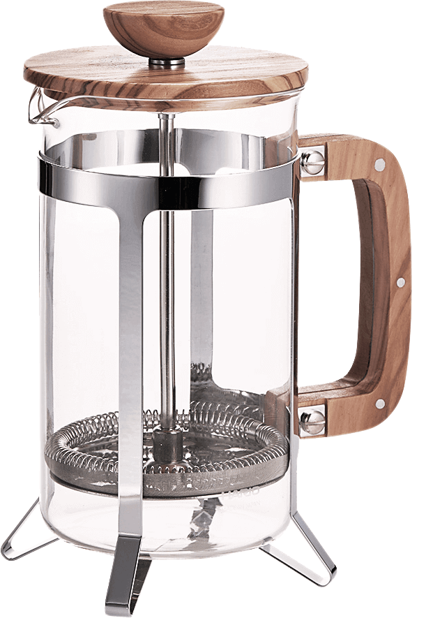 Hario French Press - CPSW 2