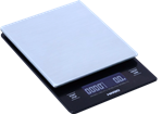 Hario V60 Advanced Drip Scale Vstm 2000hsv