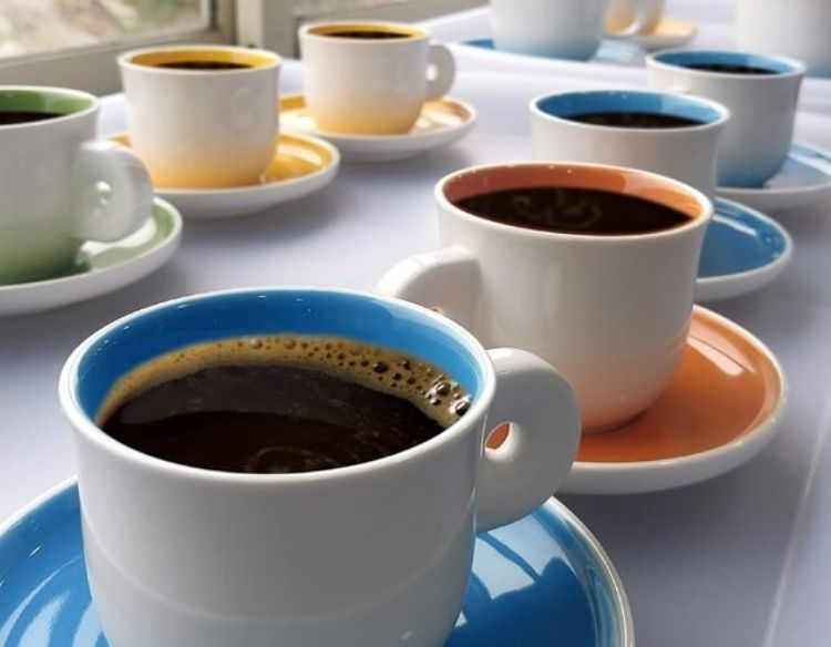 Coffee accessories that are every coffee lover's dream!